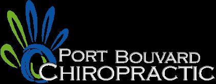 Port Bouvard Chiropractic